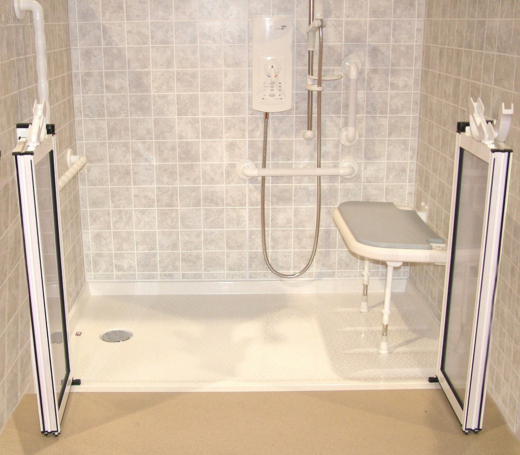 handicap-bathroom-design