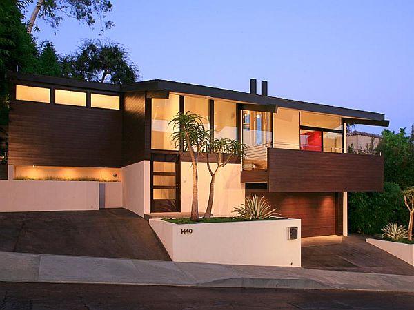 modern-design-residence-la9
