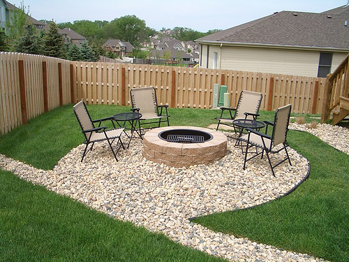 patio-ideas-with-fire-pit2