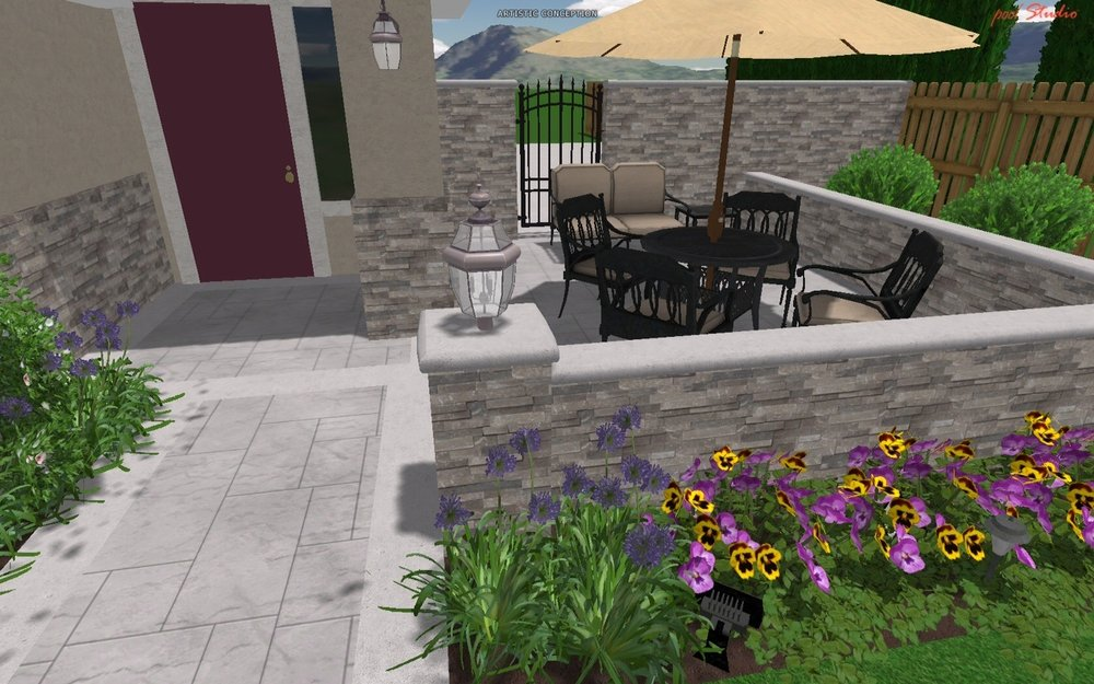 patio mock up 2