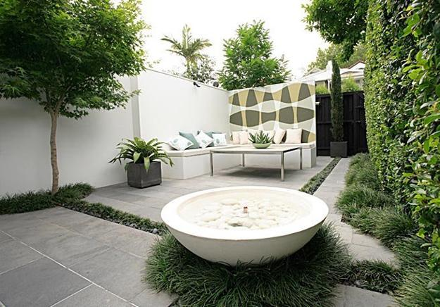 small-backyard-designs-patio-ideas-2 modern
