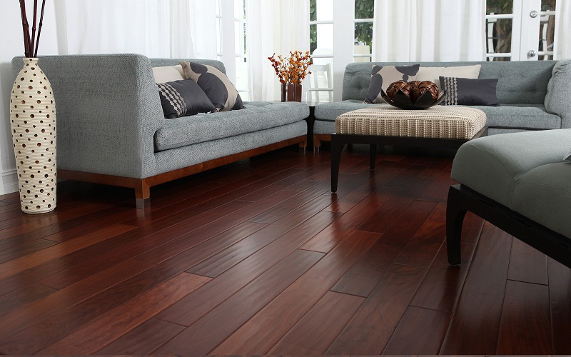 Dark-Hardwood-Floors