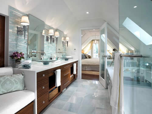 high-end-bathroom-vanities1