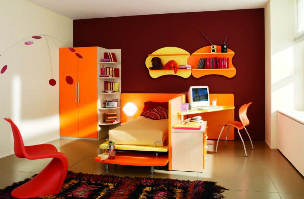 kids-room-cornee.jpg
