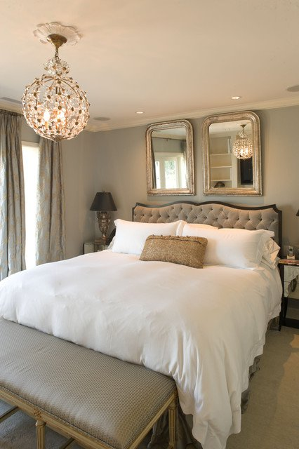 20-Master-Bedroom-Design-Ideas-in-Romantic-Style-11