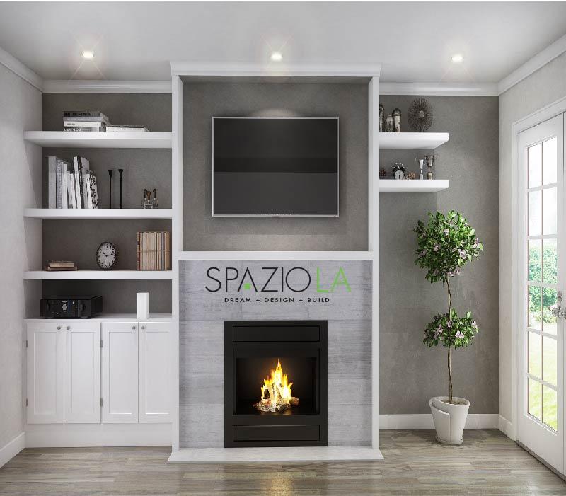 computer-rendering-fireplace-logo.jpg