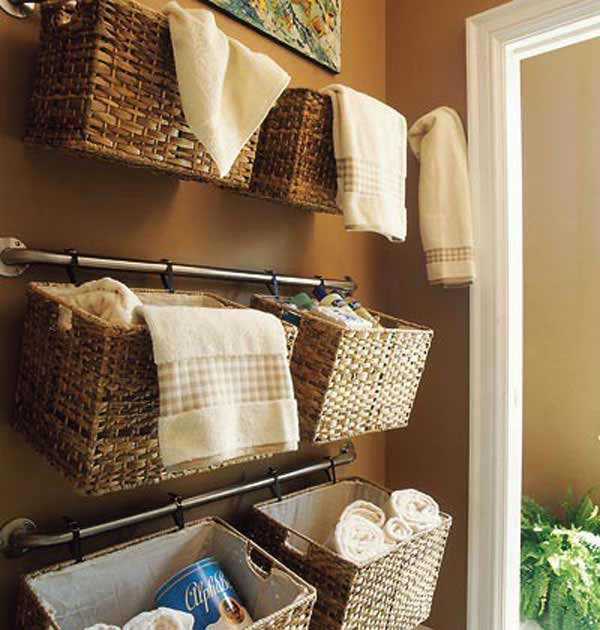 diy-bathroom-storage-ideas-2-2