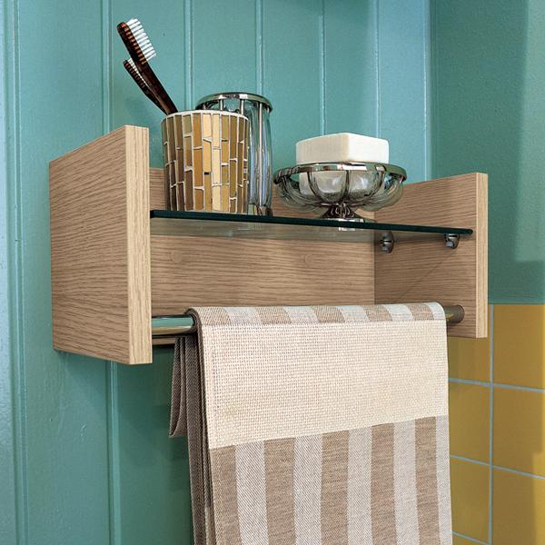 storage-ideas-in-small-bathroom-3
