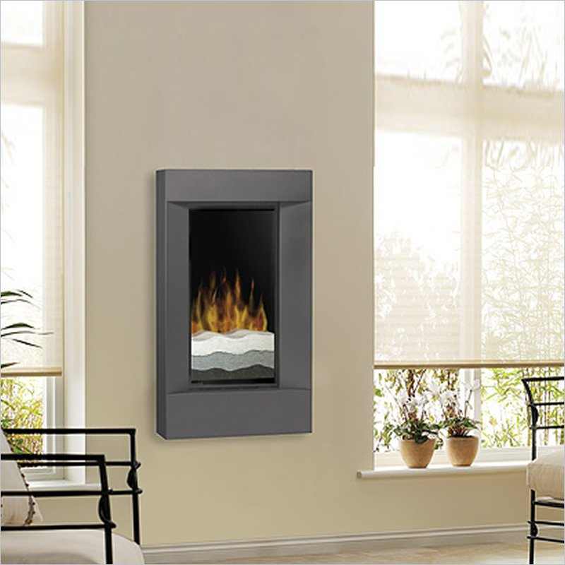Corner-Wall-Mount-Electric-Fireplace