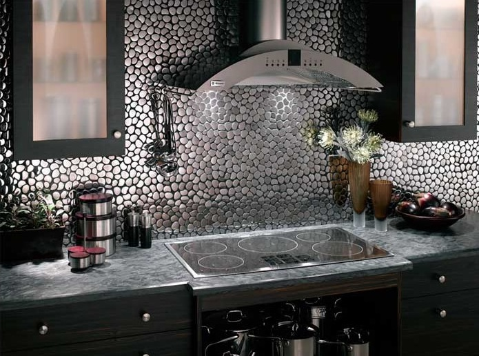 Kitchen-Backsplash-Ideas-012.jpg