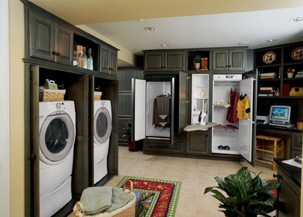 Laundry-Room-Ideas-laundry-room-makeover-ideas.jpg