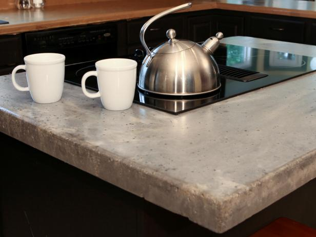 Ultimate-How-To_Concrete-Countertop-after3_s4x3.jpg.rend.hgtvcom.616.462