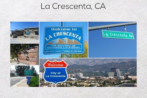 La-Crescenta-Header1