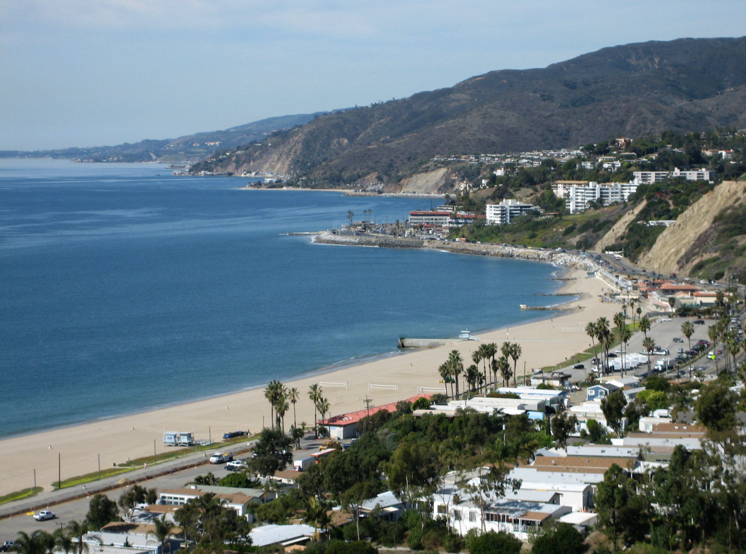 pacific-palisades-schools-luxury-real-estate