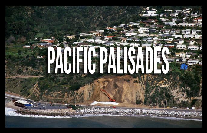 pacific_palisades (1)