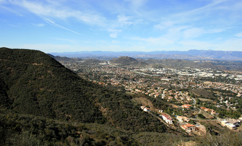thousand-oaks-view-bsp-25875386-500x302