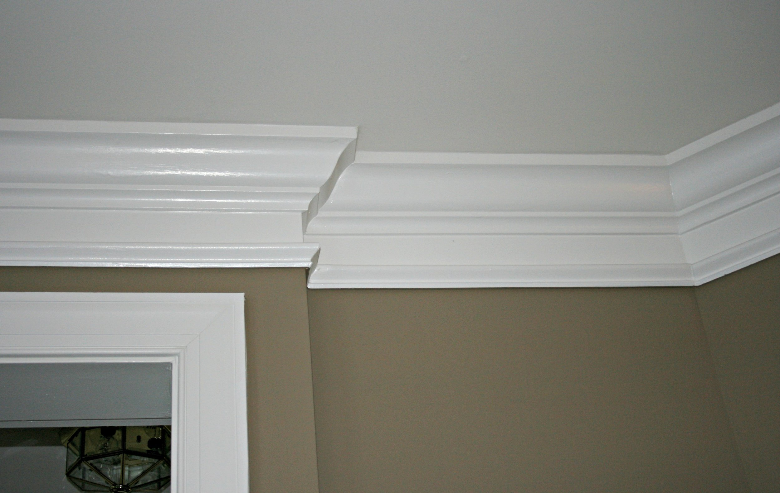 crown-moldings-3