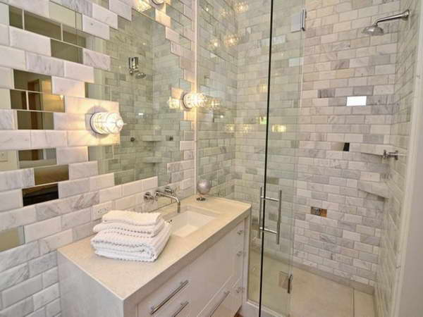 bathroom-wall-tile-patterns-4