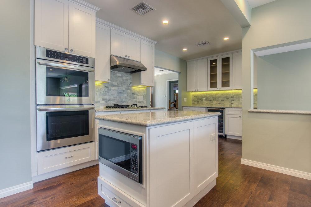 burbank_complete_kitchen_remodel.jpg