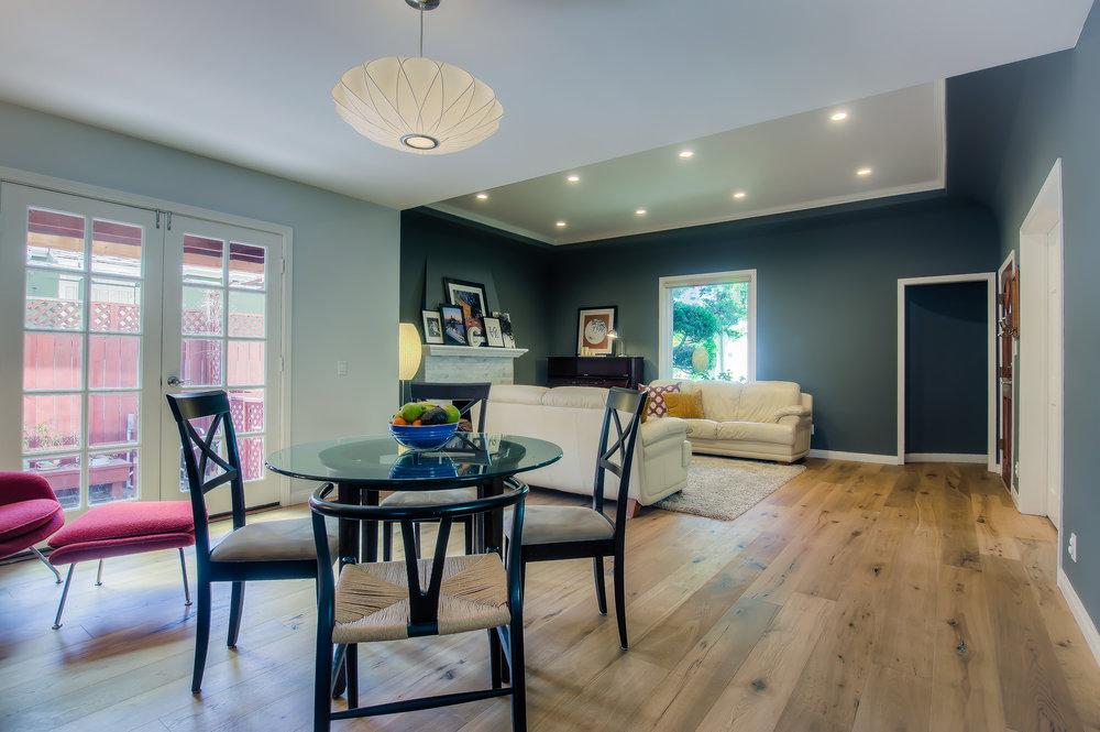 living room 3.3.jpg