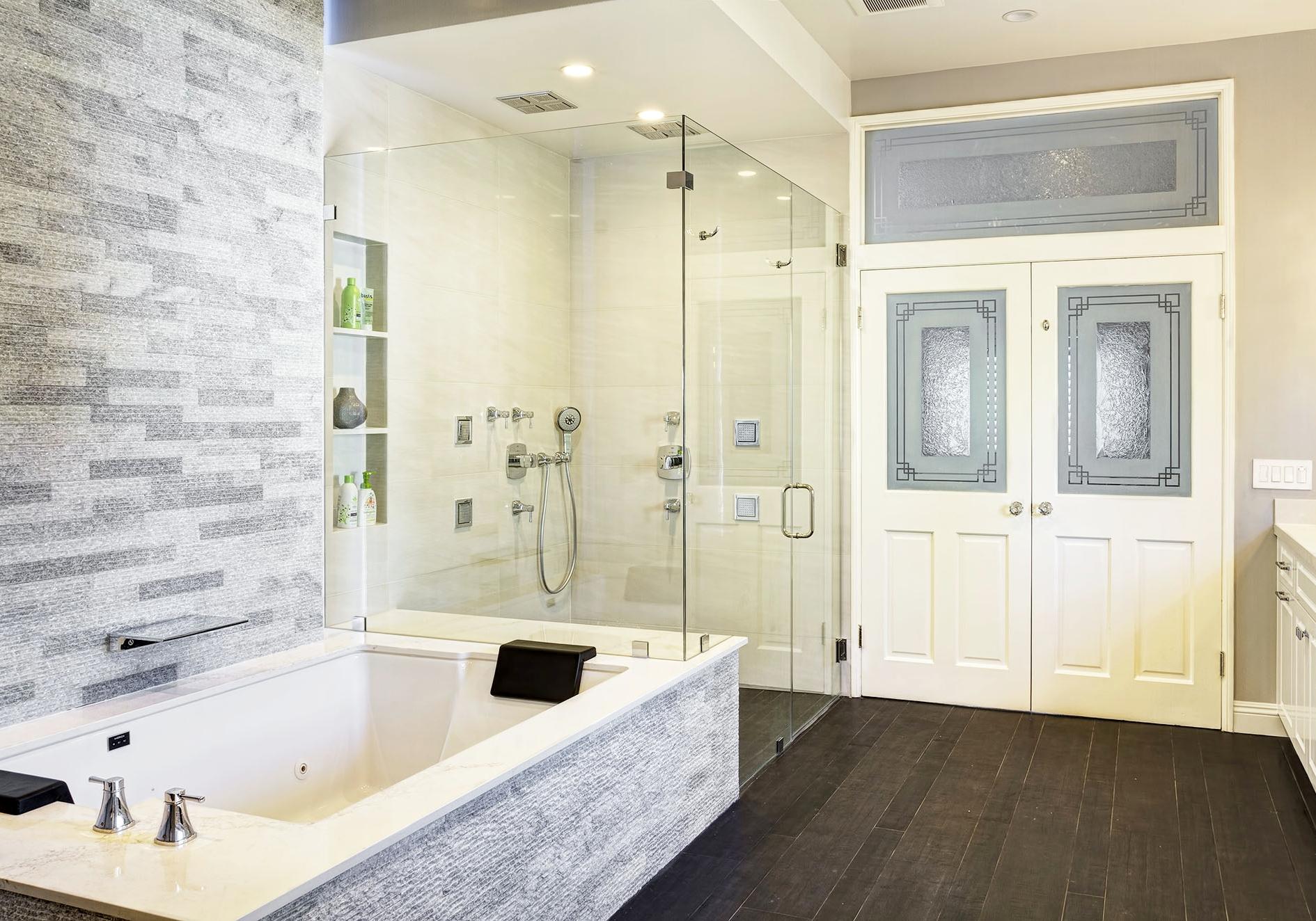 Luxury bathroom remodel hancock park opt jpg