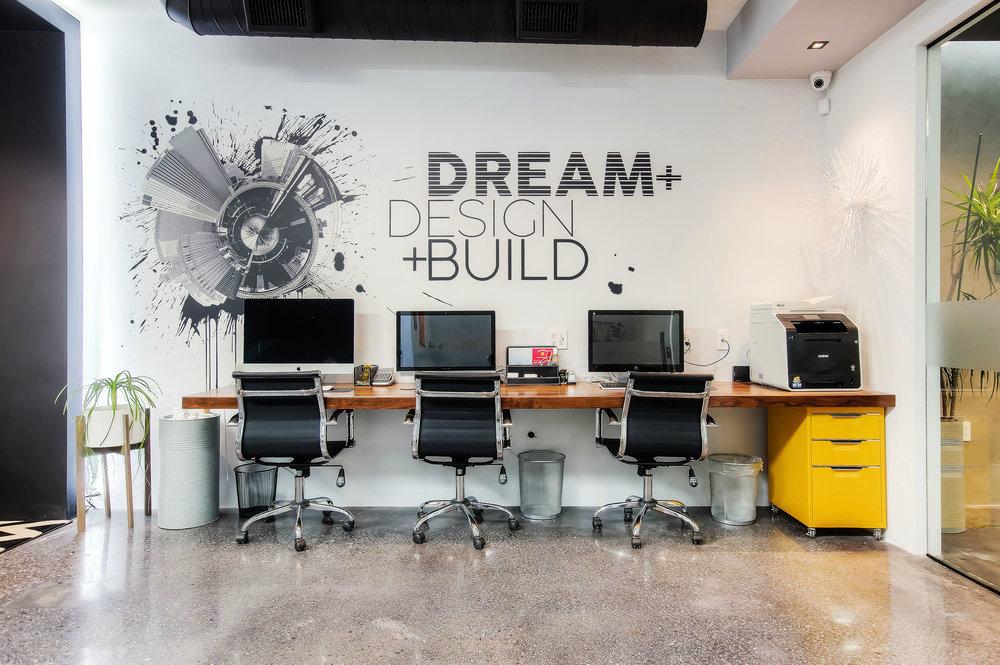 Spazio LA new office designers desk web.jpg
