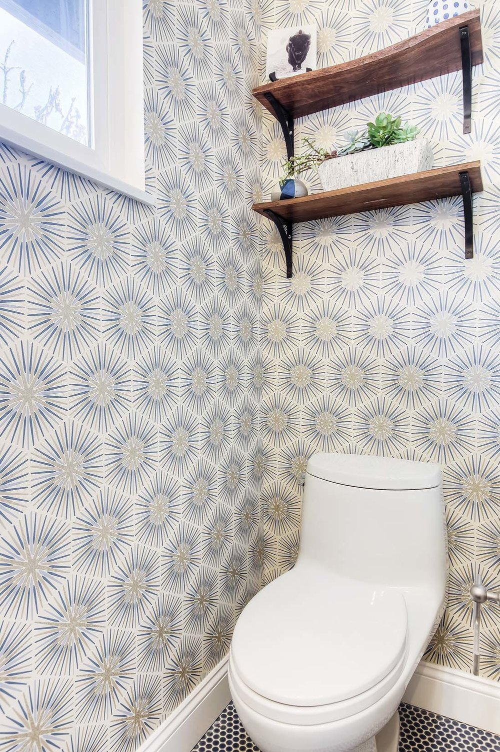 Toluca Lake bathroom remodel small 8.jpg