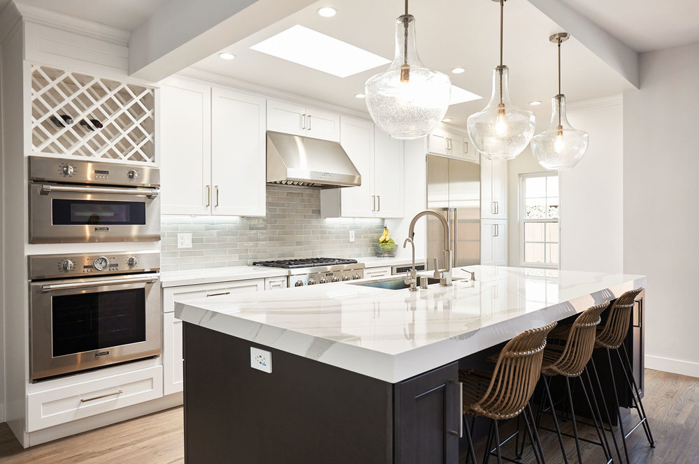 Studio City kitchen remodel 14 SMALL.jpg