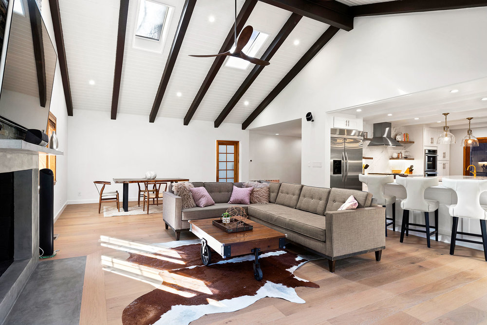 La Canada complete remodel living room 4 SMALL.jpg