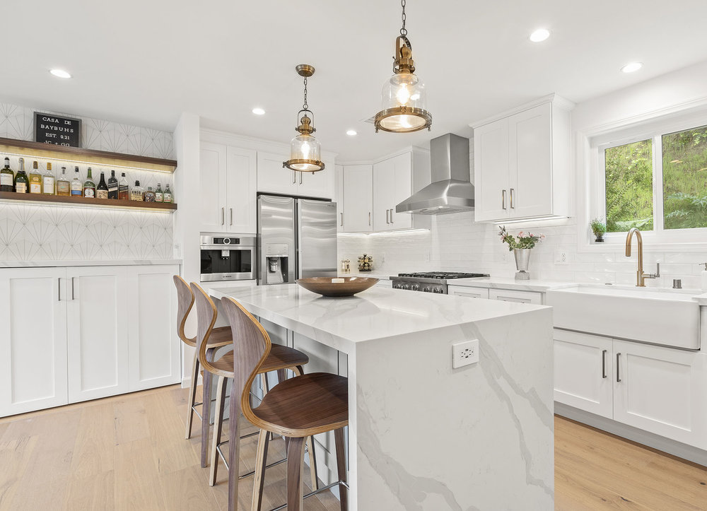 East Los Angeles Complete remodel kitchen 13 SMALL.jpg