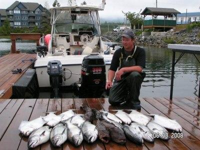 Ucluelet Fishing Charters.jpg