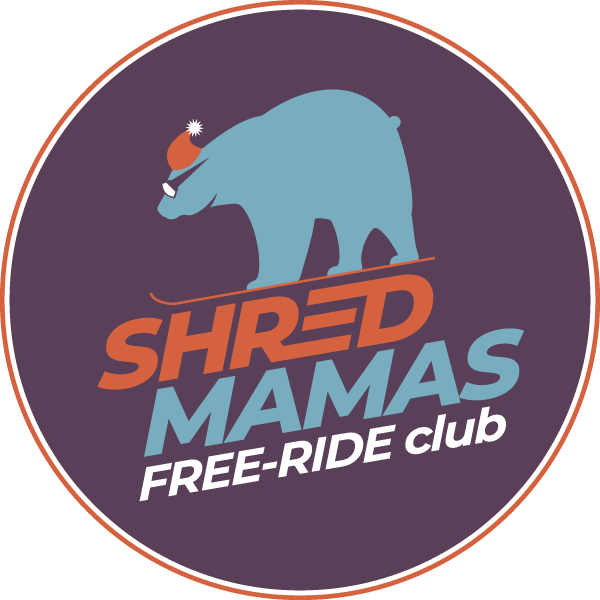 ShredMamas-Circle.png