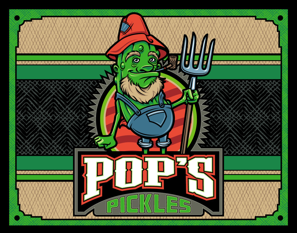 POPS.PLAINLABEL.jpg