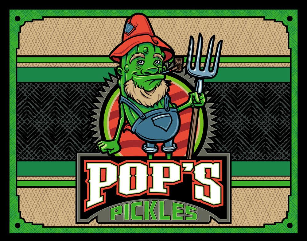 pops-pickles.jpg