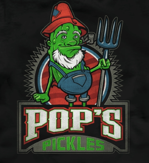 pops-pickles.sc.jpg