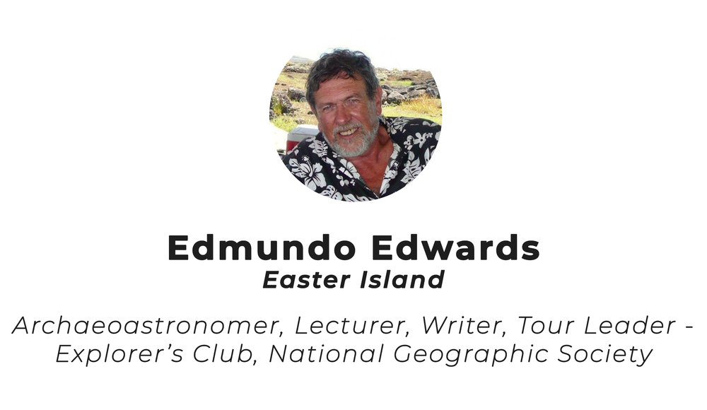 EDMUNDO.jpg