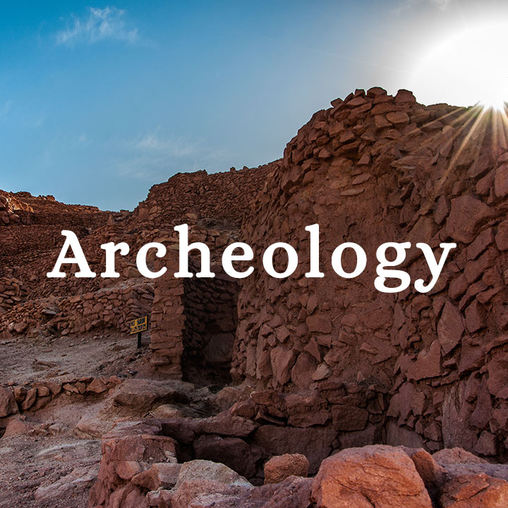 atacama-archeology.jpg