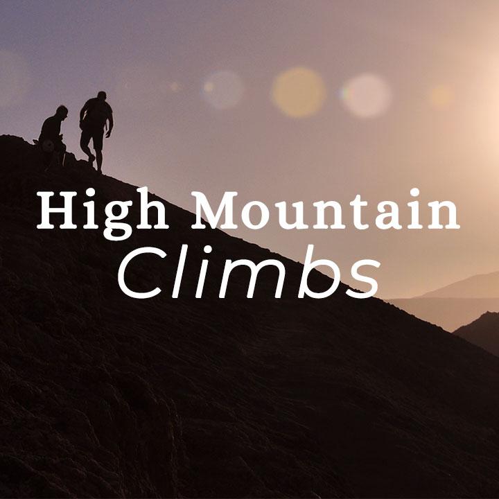 atacama-climb.jpg