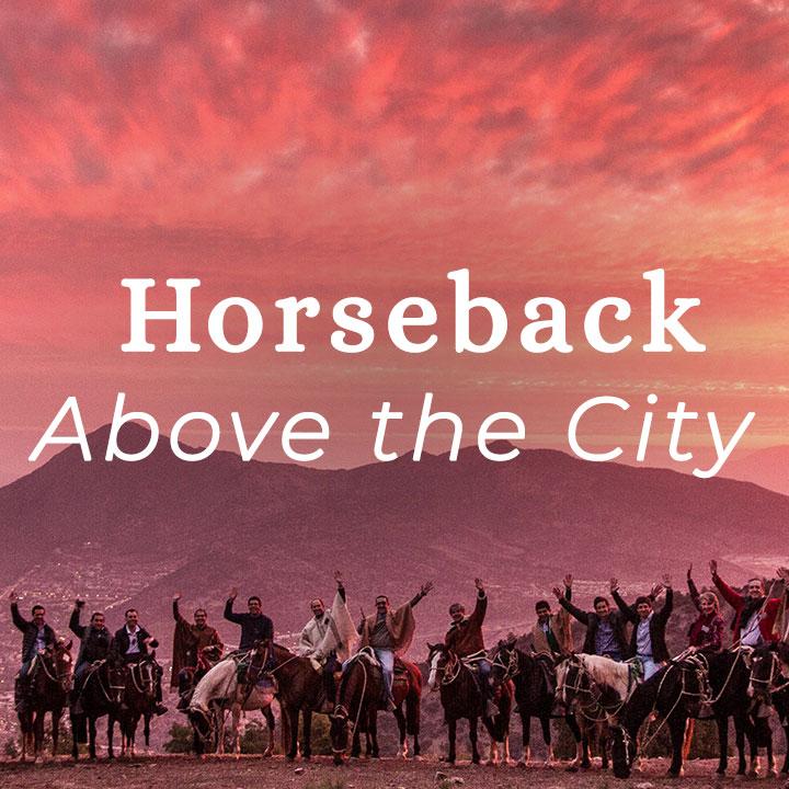 santiago-horseback.jpg