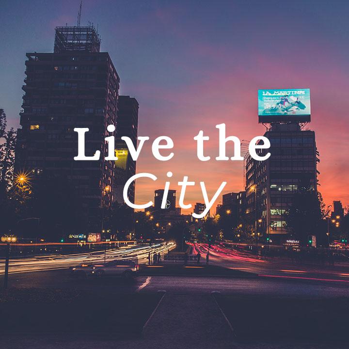 santiago-live-the-city.jpg
