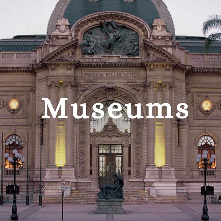 santiago-museums.jpg