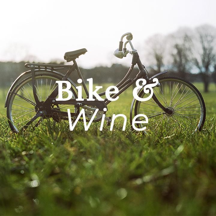 wine-bike.jpg