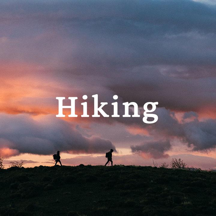 N.Patagonia-hike.jpg