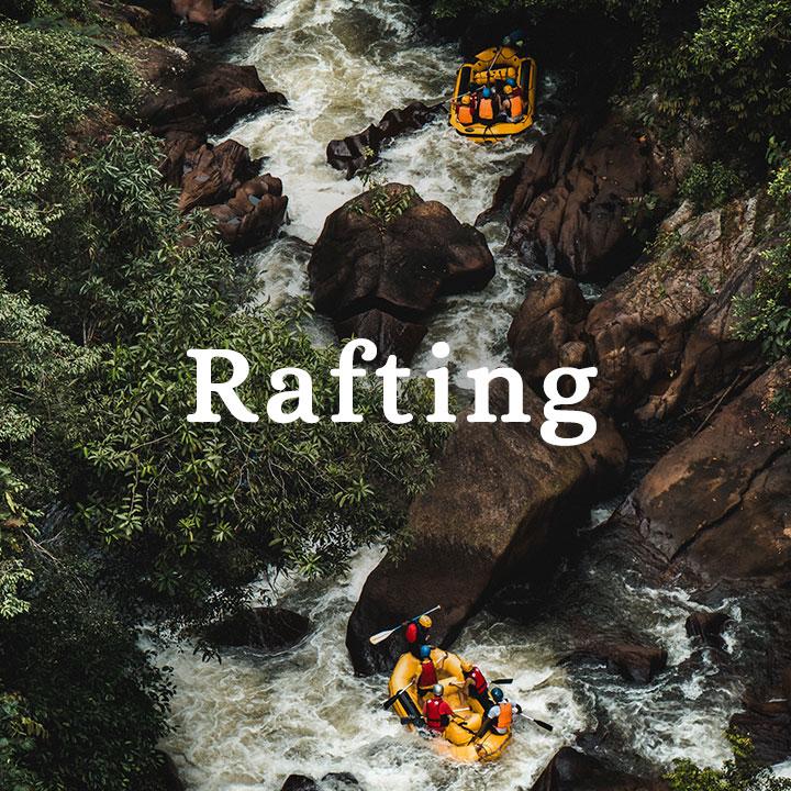 N.Patagonia-raft.jpg