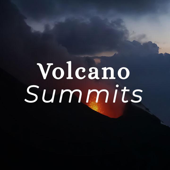 N.Patagonia-volcano.jpg