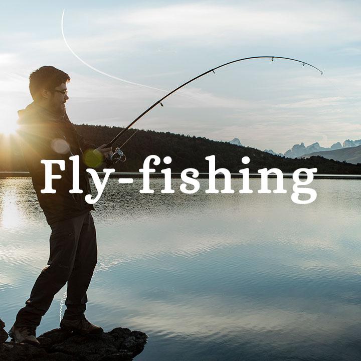 S.Patagonia-fly-fishing.jpg