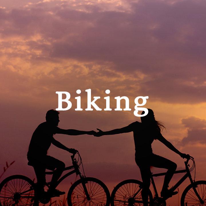 easter-bike.jpg