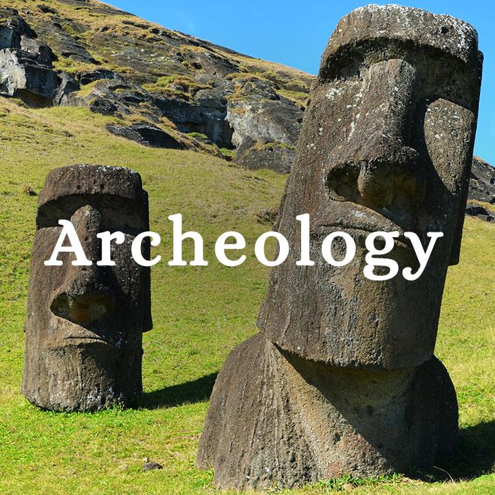 easter-archeology.jpg