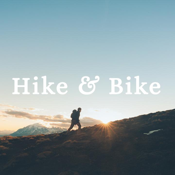 hike&bike.jpg