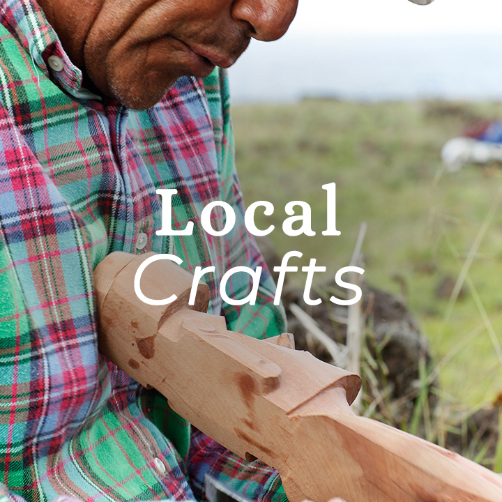 easter island crafts.jpg